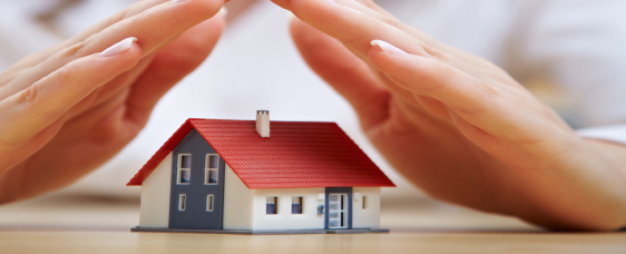 What is Lender's Mortgage Insurance (LMI) and why do we pay it?