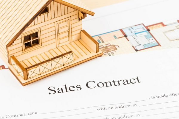 """""""Subject to sale"""" – Is it worth it?"""