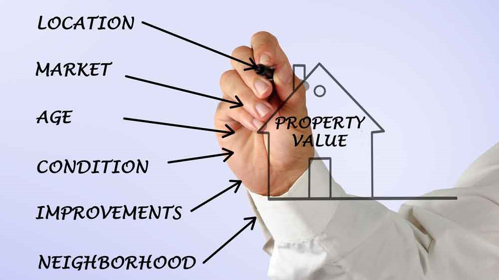 5 Essentials to Consider Before Buying an Investment Property
